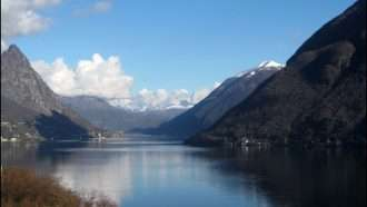Trails of Italian Lakes: Como and Lugano 3