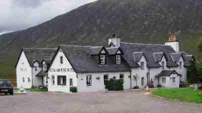West Highland Way 18