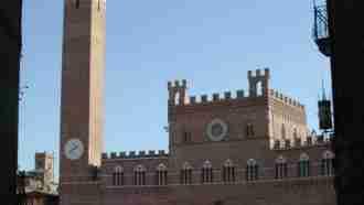 Chianti Wine Trails: Florence to Siena 13