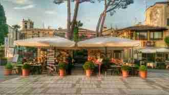 Jewels of Northern Italy: Cycling Bolzano to Venice 14