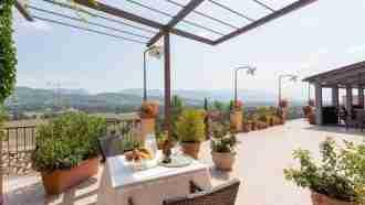 Medieval Umbria: Assisi to Spoleto 33