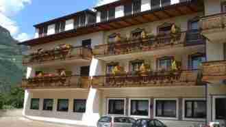Jewels of Northern Italy: Cycling Bolzano to Venice 1