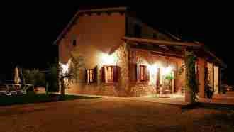 Medieval Umbria: Assisi to Spoleto 29