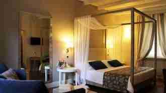 Medieval Umbria: Assisi to Spoleto 20