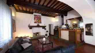 Medieval Umbria: Assisi to Spoleto 21