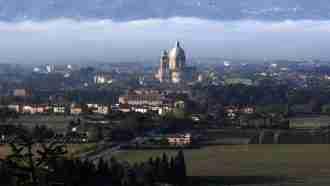Medieval Umbria: Assisi to Spoleto 14
