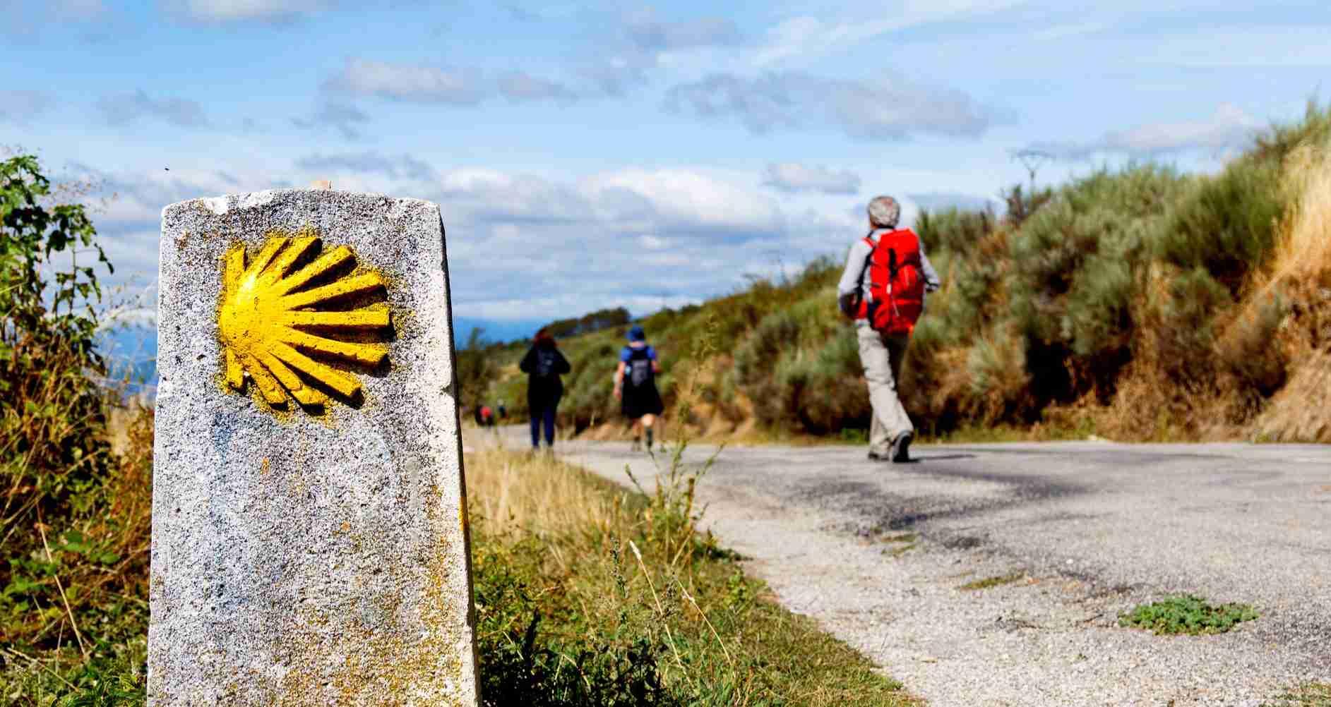 Camino de Santiago Final Stage: Sarria to Santiago, camino frances, french way, sarria to santiago, camino de santiago final stage, walking sarria to santiago