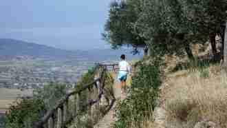 Medieval Umbria: Assisi to Spoleto 7