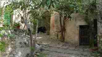 Medieval Umbria: Assisi to Spoleto 6