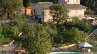 Medieval Umbria: Assisi to Spoleto 25