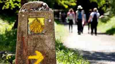 Portugal Walking Holidays