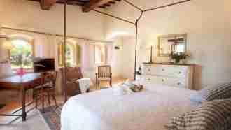 Medieval Umbria: Assisi to Spoleto 22