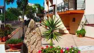 East Sardinia in Comfort 23