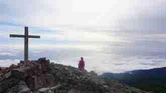 Trails and Calderas of La Palma 4