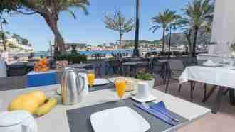 Mallorca Coast and Mountains 21