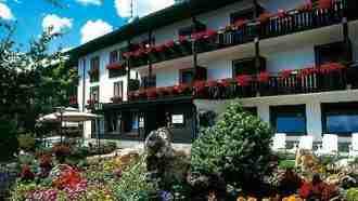 The Alpe-Adria Circuit 10
