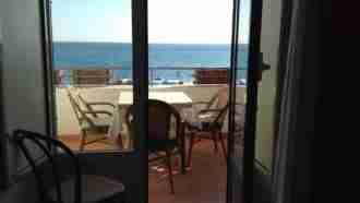 Amalfi Coast and Mountains 22