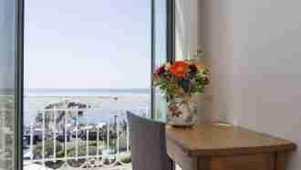 Amalfi Coast and Mountains 13