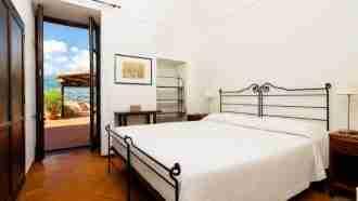 Capri, Ischia and Procida Island Walks 14
