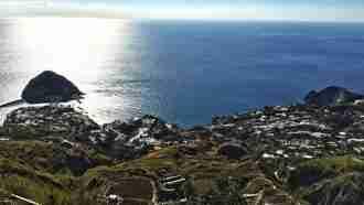 Capri, Ischia and Procida Island Walks 32
