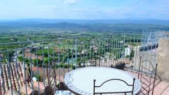 Classic Provence: Alpilles and Luberon 9