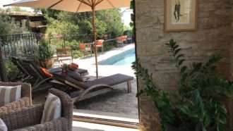 Classic Provence: Alpilles and Luberon 13