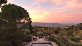 Classic Provence: Alpilles and Luberon 15