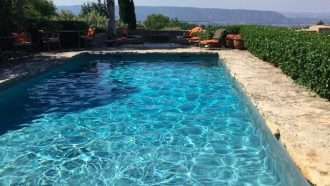 Classic Provence: Alpilles and Luberon 16