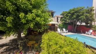 Classic Provence: Alpilles and Luberon 22