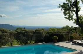 Classic Provence: Alpilles and Luberon 24