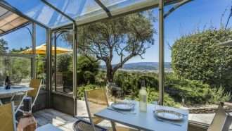 Classic Provence: Alpilles and Luberon 27
