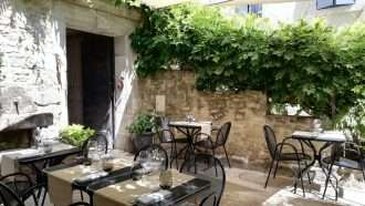 Classic Provence: Alpilles and Luberon 29