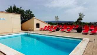Classic Provence: Alpilles and Luberon 4