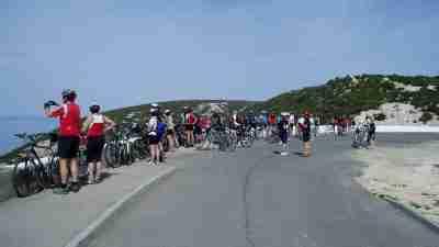 Kvarner Bay by Bike and Boat 18