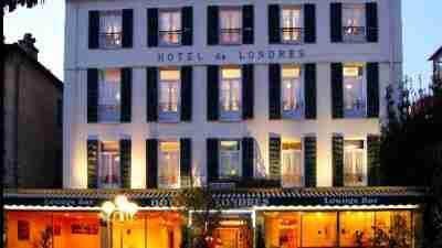 La Haute Roya: Nice to Menton 13