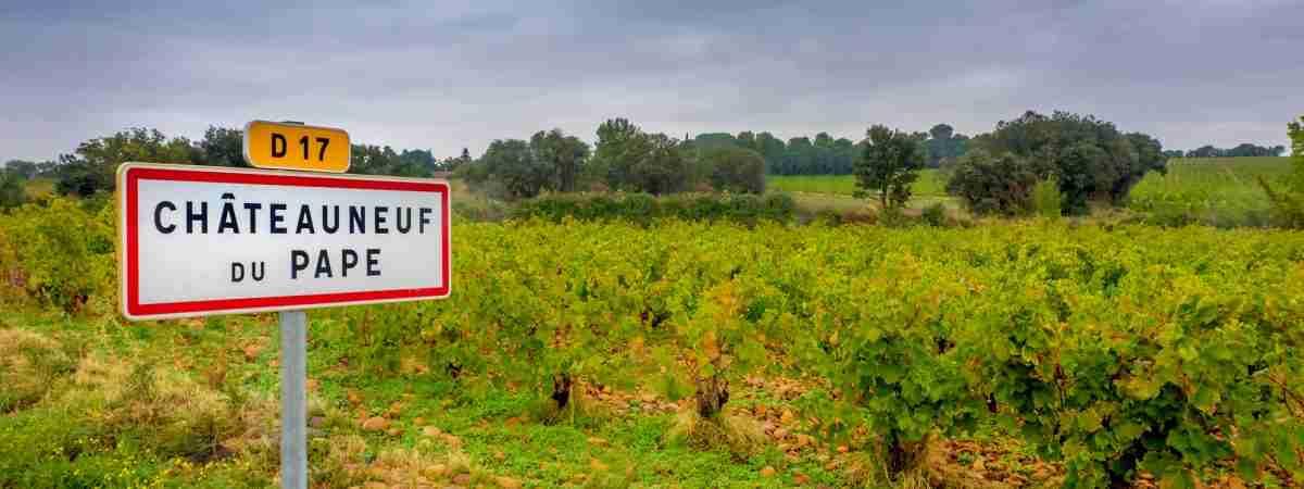 Provence Wine Trails 21