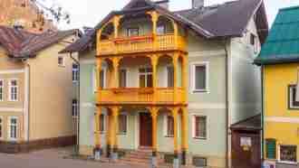 Salzburg Lake District 24