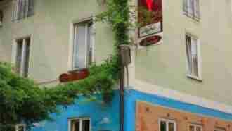 Salzburg Lake District 25
