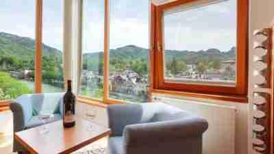 Salzburg Lake District 40