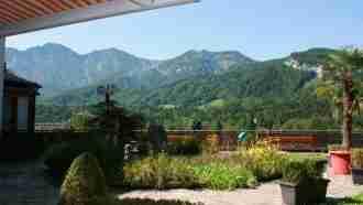 Salzburg Lake District 14