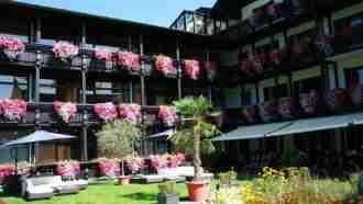 Salzburg Lake District 15