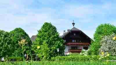 Salzburg Lake District 54