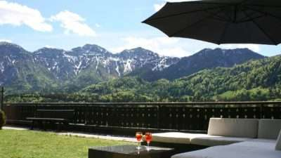 Salzburg Lake District 18