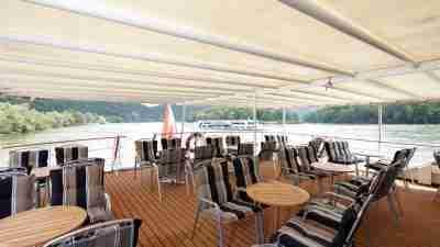 Ultimate Danube on Bike and Boat 10