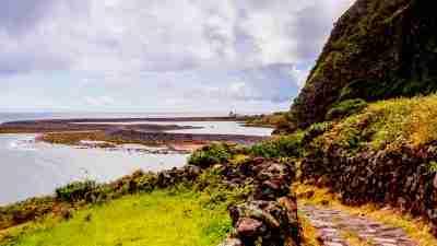 Azores Island Hopping 34