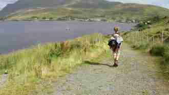 Connemara Way 10