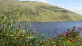 Connemara Way 11