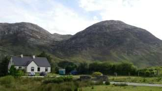 Connemara Way 14