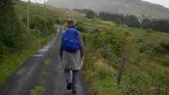 Connemara Way 18