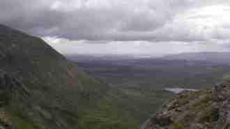 Connemara Way 19